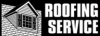 THE ROOFER: 40 years exp, f...